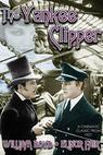 The Yankee Clipper (1927)