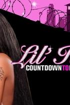 Lil Kim: Countdown to Lockdown