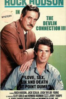 The Devlin Connection III