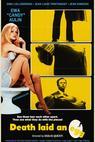 Morte ha fatto l'uovo, La (1968)