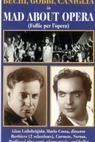 Follie per l'opera (1948)