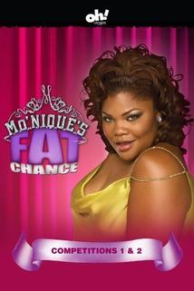 Mo'Nique's Fat Chance
