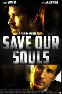 Save Our Souls  - Save Our Souls