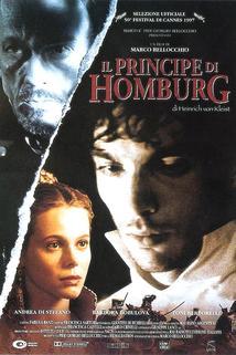 Principe di Homburg, Il