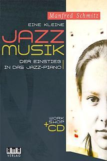 Eine Kleine Jazzmusik
