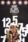 Koně se také střílejí (1969)