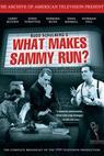 What Makes Sammy Run?: Part 2