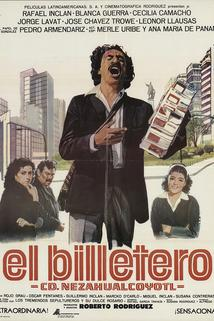 Billetero, El