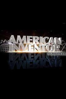 American Inventor  - American Inventor