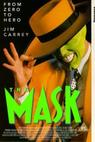 The Mask (1995)