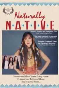 Naturally Native  - Naturally Native