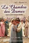 Chambre des dames, La (1983)