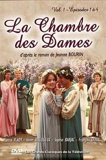 Chambre des dames, La