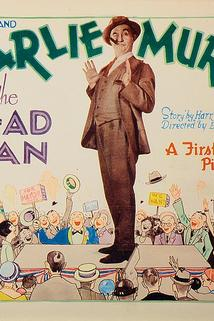 The Head Man  - The Head Man