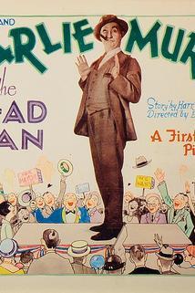 The Head Man