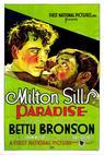 Paradise (1926)