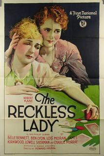 The Reckless Lady