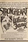 White Fang (1925)