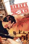 Baraka sur X 13 (1966)