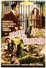 Pacto de silencio (1949)
