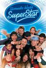 Slovensko hľadá SuperStar