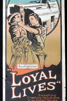 Loyal Lives