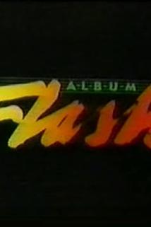 Album Flash