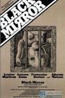 Black Mirror (1981)