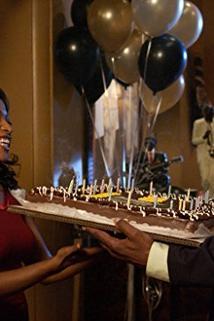 Go Bernie, It's Your Birthday