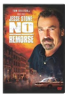 Jesse Stone: Bez výčitek