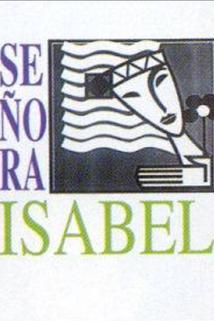 Señora Isabel  - Señora Isabel