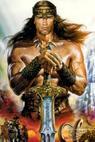 Ničitel Conan (1984)