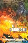 Caracazo, El