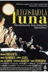 Juegos bajo la luna (2000)