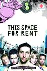 This Space for Rent