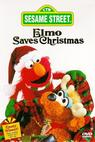 Elmo Saves Christmas (1996)