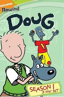 Doug  - Doug