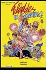 Špindírovi v Americe