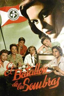 Batallón de las sombras, El