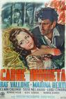 Carne inquieta (1952)