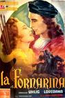 Pekařka (1944)
