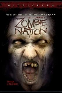 Zombie Nation  - Zombie Nation