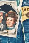 Cabalgata del circo, La (1945)