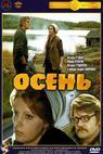 Osen (1974)