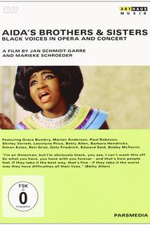 Aïda's Brothers and Sisters: Black Voices in Opera
