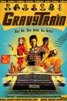 GravyTrain (2010)