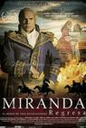 Miranda regresa (2007)