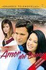 Amor del bueno (2004)