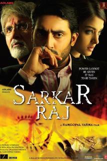 Sarkar Raj  - Sarkar Raj