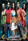 Úder 2 (2006)